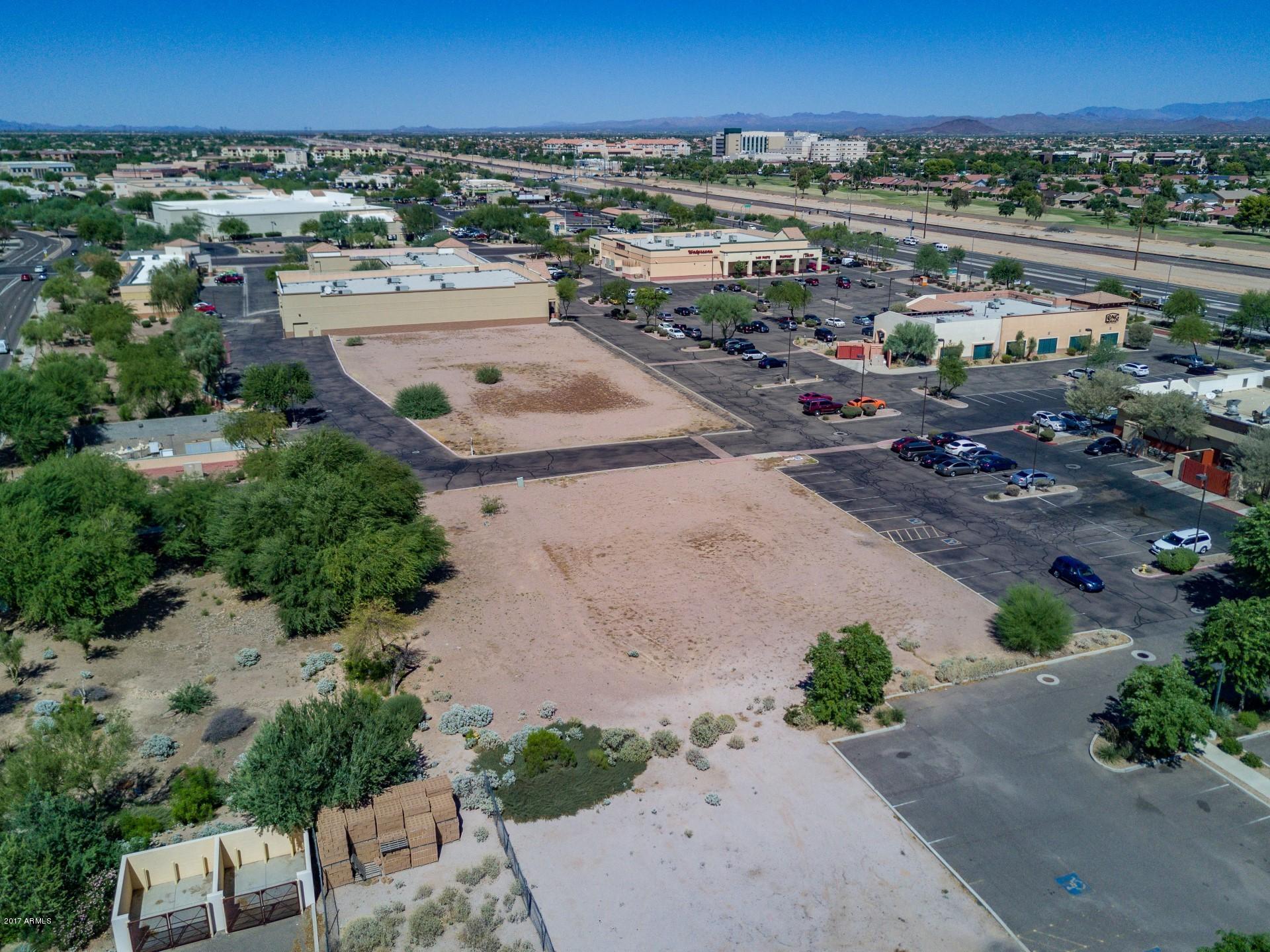 14241 W GRAND Avenue, Surprise, Arizona