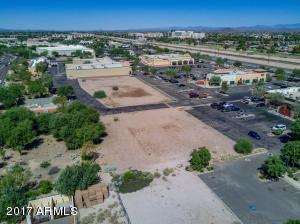 14241 W GRAND Avenue, 1, Surprise, AZ 85374