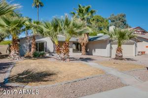 4608 W JUPITER Way, Chandler, AZ 85226