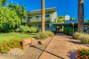330 W MARYLAND Avenue, 108, Phoenix, AZ 85013