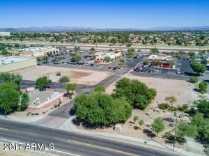 14213 W GRAND Avenue, 4, Surprise, AZ 85374