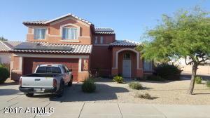 16028 W MARICOPA Street, Goodyear, AZ 85338
