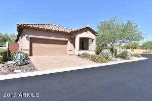 8526 E INDIGO Street, Mesa, AZ 85207