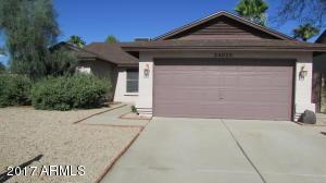 24029 N 39th Lane, Glendale, AZ 85310