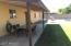 2530 E JUANITA Avenue, Mesa, AZ 85204