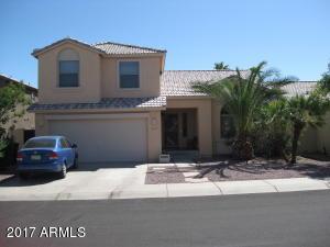 15937 W MONTE CRISTO Avenue, Surprise, AZ 85374