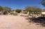 9119 E AVENIDA LAS NOCHES, Gold Canyon, AZ 85118