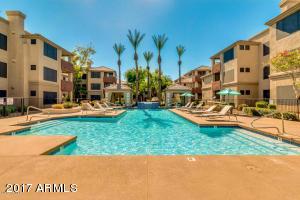 3848 N 3RD Avenue, 3037, Phoenix, AZ 85013