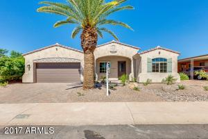 5864 E Player Place, Mesa, AZ 85215