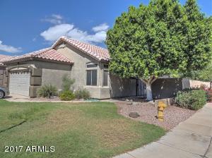 4338 E SOUTH FORK Drive, Phoenix, AZ 85044
