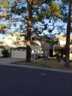19973 N DENARO Drive, Glendale, AZ 85308