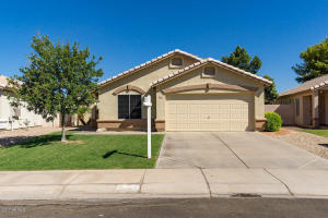 Welcome Home! Home is Immaculate, Updated and Remodeled August 2017