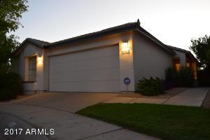 15802 N 6th Drive, Phoenix, AZ 85023
