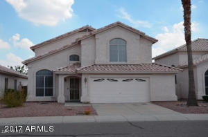 1013 W SANDRA Terrace, Phoenix, AZ 85023
