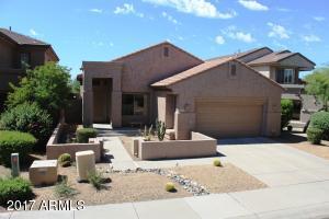 7637 E Via Del Sol Drive, Scottsdale, AZ 85255