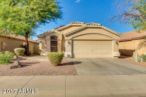 726 E MARIGOLD Place, San Tan Valley, AZ 85143