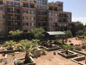 17 W VERNON Avenue, 117, Phoenix, AZ 85003