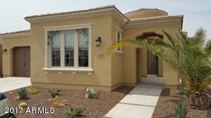 1334 E ELYSIAN PASS, San Tan Valley, AZ 85140