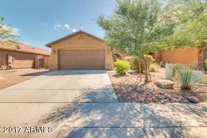 46115 W LONG Way, Maricopa, AZ 85139
