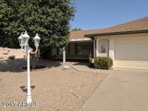 8611 W Village Drive, Peoria, AZ 85382