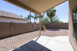 9917 E OSAGE Avenue, Mesa, AZ 85212