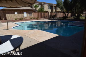 4446 W PALMAIRE Avenue, Glendale, AZ 85301