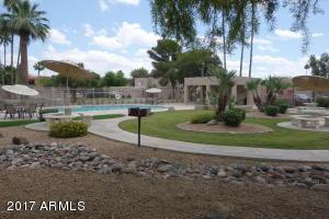 12411 N 41ST Place, Phoenix, AZ 85032