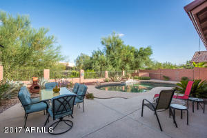 6891 S RED HILLS Road, Gold Canyon, AZ 85118
