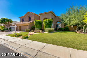 1162 N ROOSEVELT Avenue, Chandler, AZ 85226