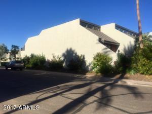 7302 E RANCHO VISTA Drive, Scottsdale, AZ 85251