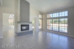 13314 N 100TH Place, Scottsdale, AZ 85260