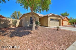 1620 W HIDALGO Avenue, Phoenix, AZ 85041