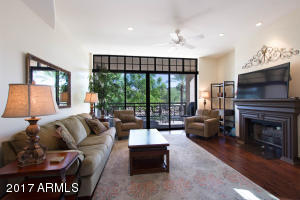 8 BILTMORE Estate, 214, Phoenix, AZ 85016