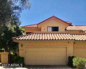 9705 E MOUNTAIN VIEW Road, 1090, Scottsdale, AZ 85258