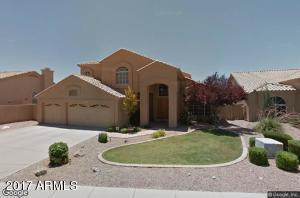 5621 W PARK Avenue, Chandler, AZ 85226