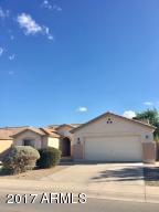 3943 E LAMBETH Place, San Tan Valley, AZ 85140