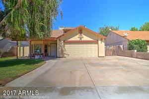 7346 W COOLIDGE Street, Phoenix, AZ 85033