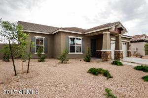 22236 E SENTIERO Drive, Queen Creek, AZ 85142