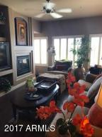 5350 E DEER VALLEY Drive, 4403, Phoenix, AZ 85054