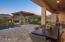10870 E MEADOWHILL Drive, Scottsdale, AZ 85255