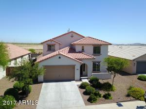 3675 S 185TH Drive, Goodyear, AZ 85338
