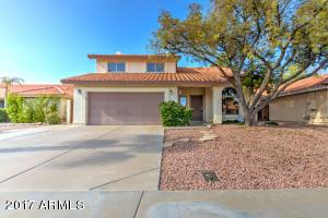 Property for sale at 4236 E Amberwood Drive, Phoenix,  Arizona 85048