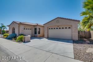 2803 W BRIARWOOD Terrace, Phoenix, AZ 85045