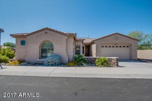 Property for sale at 2803 W Briarwood Terrace, Phoenix,  Arizona 85045
