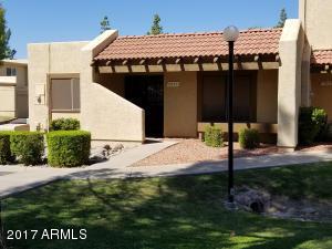 5837 W EVANS Drive, Glendale, AZ 85306