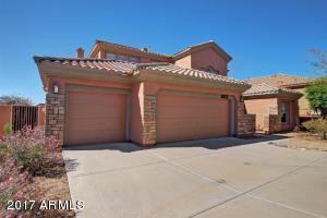 9626 N INDIGO HILL Drive, Fountain Hills, AZ 85268