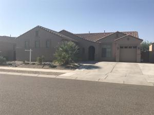 17803 W DREYFUS Street, Surprise, AZ 85388