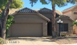 3211 W GOLDEN Lane, Chandler, AZ 85226