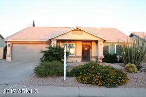 2431 N RUGBY, Mesa, AZ 85215