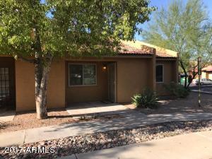 3511 E Baseline Road, 1086, Phoenix, AZ 85042